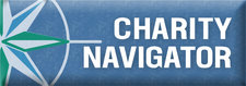 Donorpoints Charity Navigator